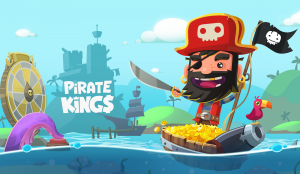 Pirate Kings Münzen Cheats
