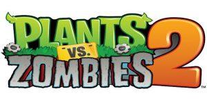 Plants vs. Zombies 2 Edelsteine und Münzen