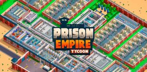 Prison Empire Cheats – Juwelen