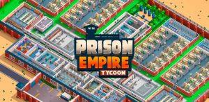Prison Empire Cheats – Juwelen