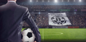 Pro 11 Fußball Manager Cheats – Credits