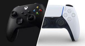 PS5 vs Xbox Series X – welche Konsole ist besser?