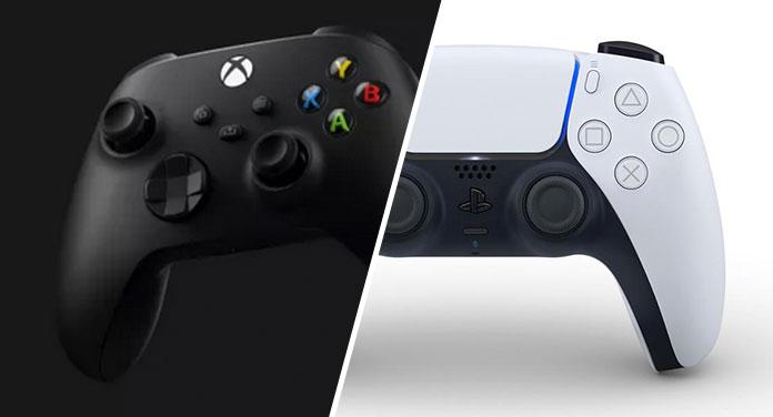 PS5 vs Xbox Series X - der ultimative Vergleich, um herauszufinden, welche Konsole besser ist