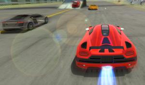 Race Max – Münzen Cheats