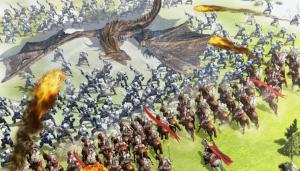 Rise of Empires Cheats – Edelsteine