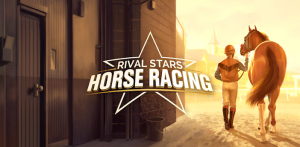 Rival Stars Horse Racing – Silber und Gold Cheats