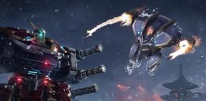 Robot Warfare – Gold, Silber und Teile Cheats