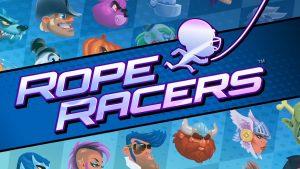 Rope Racers Cheats – Geld und Münzen