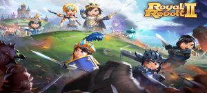 Royal Revolt 2 Cheats – Juwelen und Gold