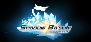 Shadow Battle 2 Cheats – unendlich Diamanten und Gold