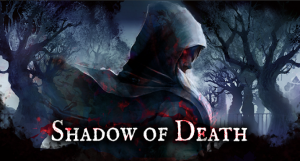 Shadow of Death Cheats – Kristalle und Seele