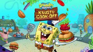 Unendlich Diamanten und Münzen bei SpongeBob Krosses Kochduell