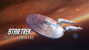 Star Trek Fleet Command – Kristalle, Ehre und Credits Cheats
