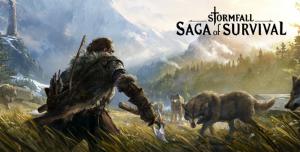 Stormfall Saga of Survival Cheats – Marken und Saphire