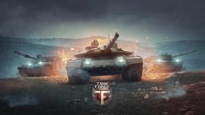 Tank Force Cheats – Gold und Silber