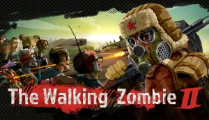 The Walking Zombie 2 Cheats – Gold und Silber