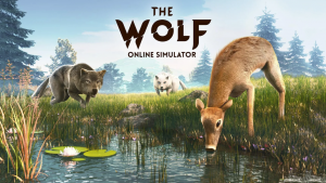 The Wolf Cheats – Juwelen und Punkte