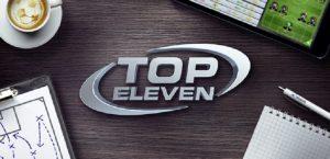 Top Eleven – Token und Geld Cheats