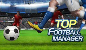 Top Fußball Manager Cheats – Geldscheine und Münzen