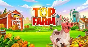 Top Farm Cheats – unendlich Münzen und Diamanten