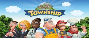 Township – Wie bekommt man kostenlose Cash und Münzen