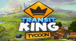 Transit King Cheats – Transit-Scheine und Münzen