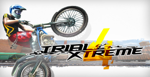 Trial Xtreme 4 Münzen Cheats