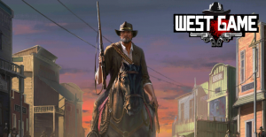 West Game – Gold Cheats