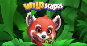Wildscapes Cheats – Diamanten