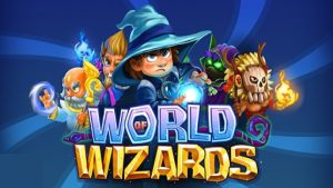 World Of Wizards Cheats – unendlich Edelsteine und Gold
