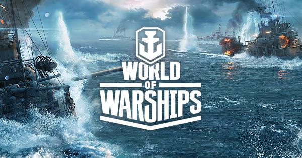 World of Warships Blitz Kriegsschiff - Deutsch, Handyspiel