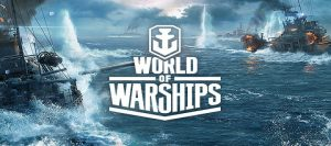 World of Warships Cheats – Gold und Silber