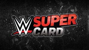 WWE SuperCard – Credits Cheats