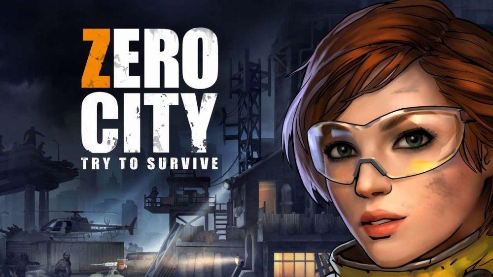 zero city spiel logo