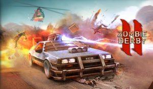 Zombie Derby 2 – Münzen Cheats