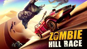Das Beste Zombie Hill Racing Cheats – unendlich Geld