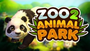 Zoo 2 Animal Park Cheats – Diamanten und Münzen