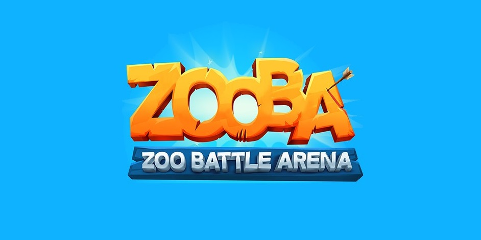 Zooba - mobile Spiel